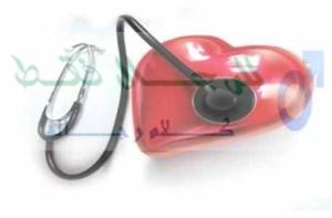 ارتفاع الكوليسترول فى الدم