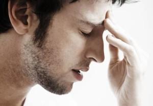 علاج الصداع والصداع النصفى
