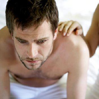 اهم مشاكل الانتصاب التى تصيب الرجال