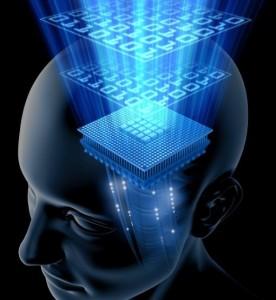 15 طريقة فعالة لتقوية الذاكرة و علاج ضعف الذاكرة