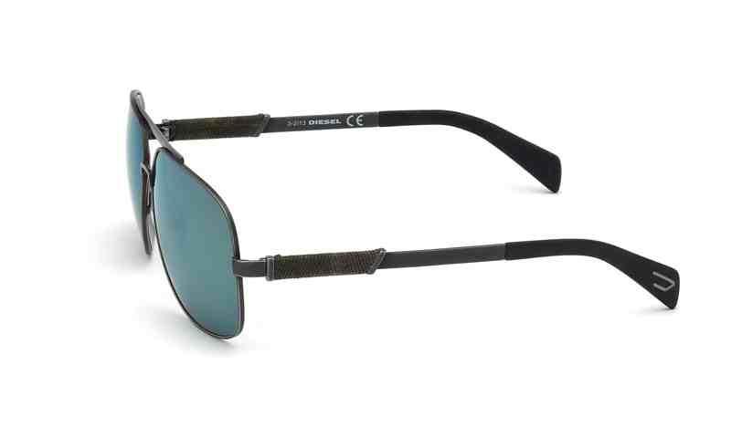 نظارات شمس رجالى