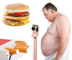 high blood pressure causes