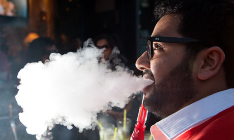 effects-of-shisha-smoking