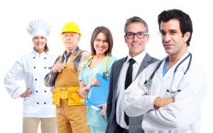 men-jobs