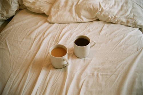 لن تصدق ما تفعله القهوة فى قدرتك الجنسية