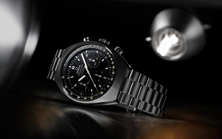 0b81f9e16 5 نصائح عند شرائك ساعة يد كلاسيكية | ملف متكامل وحصرى