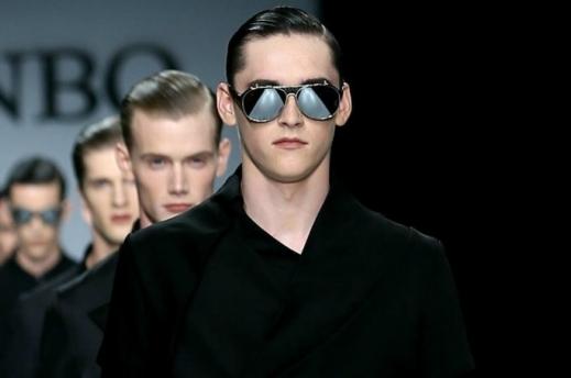 5c348fe54 أفضل العلامات التجارية في مجال نظارات الرجال ..هل تعرفها؟ | ملف ...