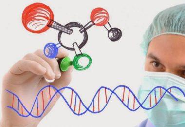 الامراض الوراثية