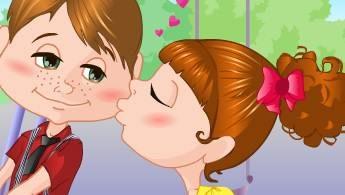 القبلة