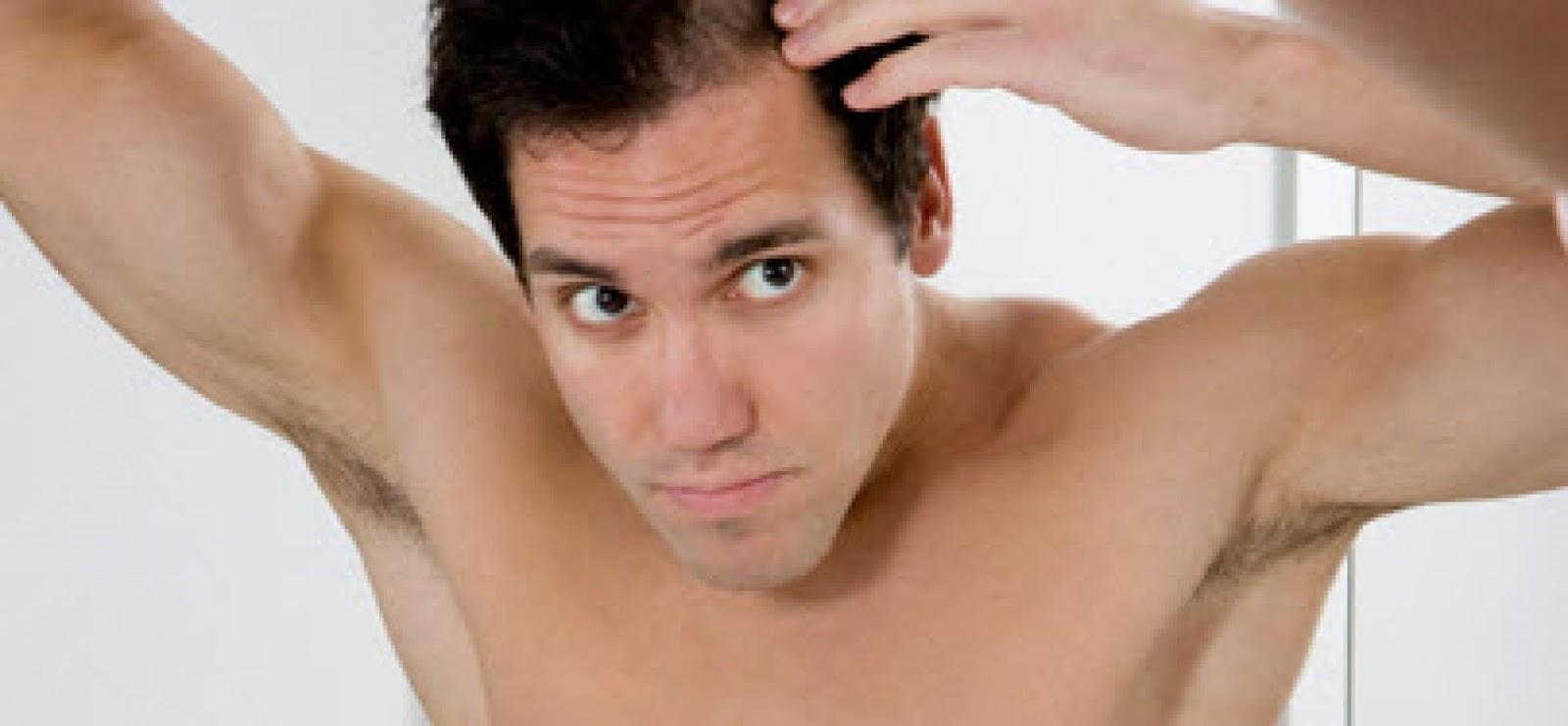 أفضل كريم لإنبات الشعر