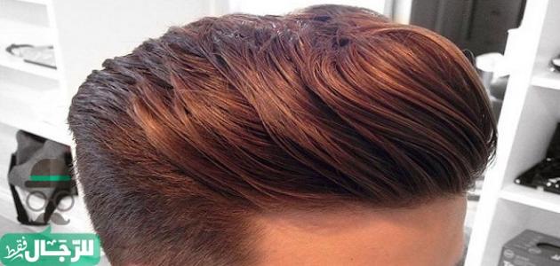 تتعاطف افرغ القمامة آسيوي كريم فرد الشعر للرجال Hair Way Findlocal Drivewayrepair Com