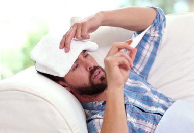 أمراض الرجال .. تعرف على 5 أمراض لا تصيب إلا الرجال فقط