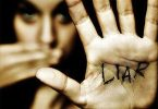 أشهر 8 أكاذيب كررها الرجل المصري حتى أقتنع بها وصدقها