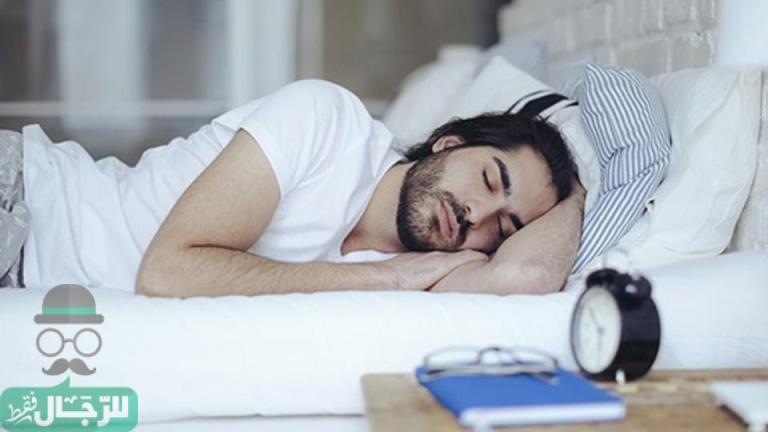 دليلك الكامل لتتمكن من النوم بعمق في 12 خطوة .. تعرف على أسرار الراحة