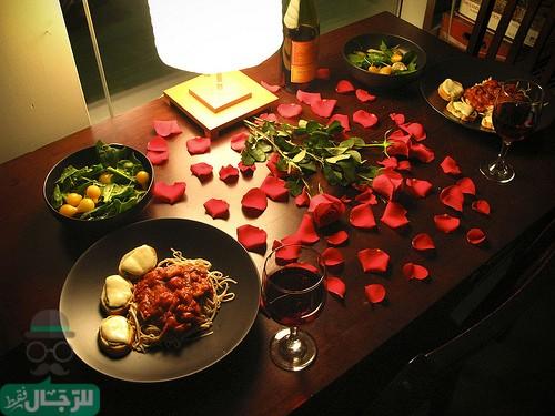 10 أفلام لـ سهرة رومانسية مميزة في المنزل بأقل التكاليف