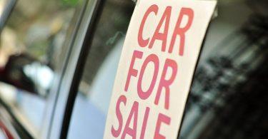 تعرف على دليل بيع سيارتك المستعملة في 10 خطوات