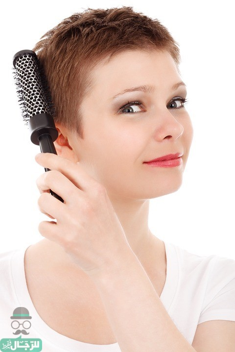 تكلفة زراعة الشعر في الرياض