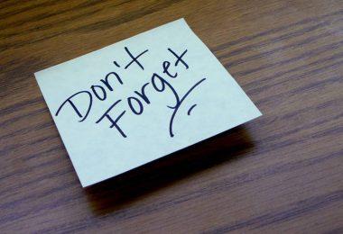 تقوية الذاكرة دليل كامل لعلاج مشكلات الذاكرة بطرق طبيعية ومضمونة 100%