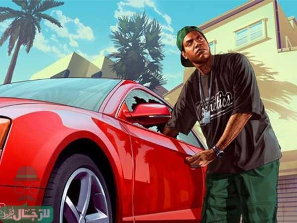 خطة محكمة لتجنب سرقة السيارة .. 7 خطوات هامة لتضمن آمان سيارتك في أي وقت وكل مكان