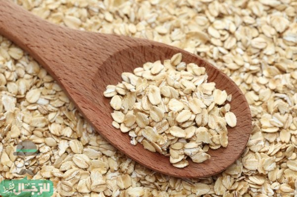 تعرف على فوائد الشوفان .. وكيف تستخدمه للبشرة ومن أجل أنقاص الوزن