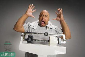 خسارة الوزن دون أن تدرك ذلك .. بعشر حيل بسيطة وسهلة التطبيق