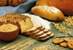 فوائد الشعير للمناعة والشعر وإنقاص الوزن والوقاية من السرطان