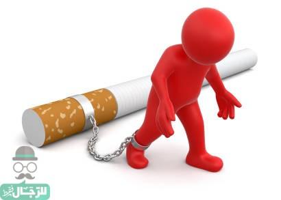 10 سباب تدفعك للتوقف عن التدخين على الفور .. تعرف عليهم