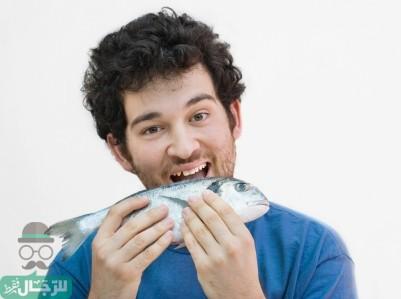 فوائد السمك المذهلة .. لماذا يجب أن تأكل السمك مرتين أسبوعيًا !