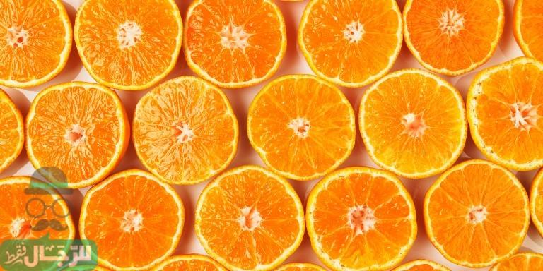 الدليل الكامل للتعرف على فوائد البرتقال .. حقائق مدهشة تعرفها لأول مرة