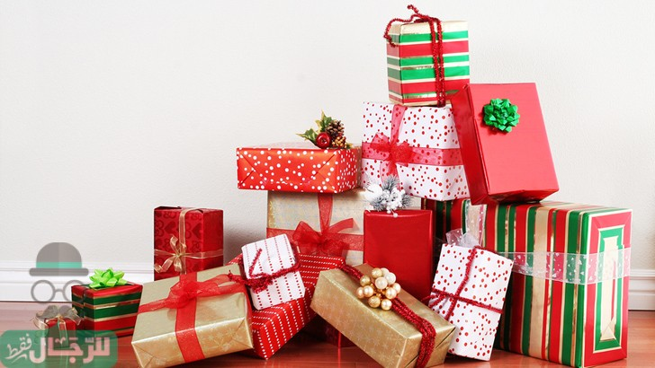 الدليل الكامل لاختيار هدايا الرجال .. كيف تقرر وتفكر في هدية تعجب الرجال !