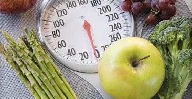 أفضل 5 وصفات للتخسيس و5 طرق سهلة وفعالة لحرق دهون الجسم