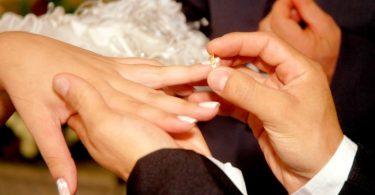 كيف تختار زوجتك بحكمة .. 10 معايير أساسية في اختيار الزوجة المثالية