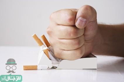 10 خطوات نحول الإقلاع عن التدخين بسهولة .. ابتعد عن السجائر وعش حياتك بصحة