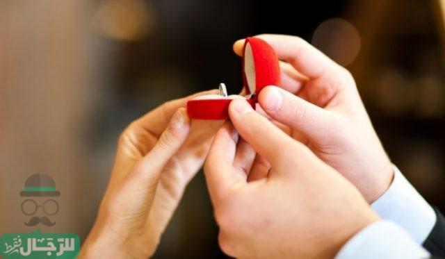 تعرف على اتيكيت الزيارة الأولى لمنزل العروس وكيف تترك انطباع إيجابي عن نفسك