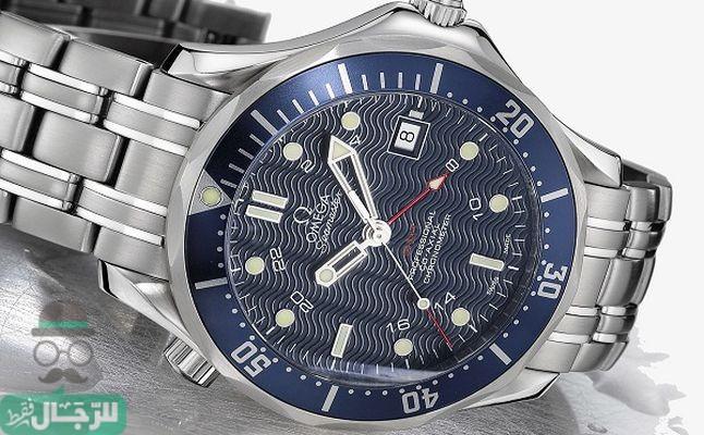babc14199 تتميز تلك الساعة بأنها عبارة عن تحفة فنية تجمع ما بين الأناقة و الجمال  العصري ، كما يرجع تاريخ هذه الماركة من الساعات إلى 50 عامًا حيث تتميز تلك  الماركة ...