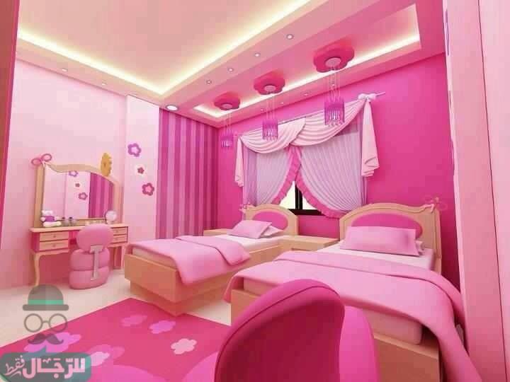 غرف نوم تركية واحدث التصميمات خلال 2018 تتناسب مع كافة الأذواق الراقية