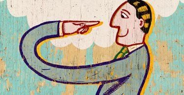 النرجسية !! 13 علامة تؤكد أنك شخص نرجسي .. تعرف عليها وعالجها