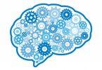 العصف الذهني في 8 مراحل أساسية لتضمن أفكار ناجحة