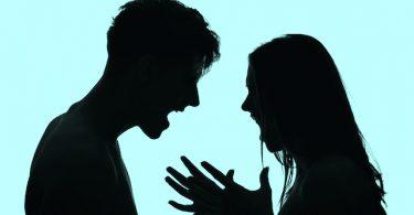 علامات تؤكد أنك في علاقة غير صحية ولابد أن تتخلص منها على الفور