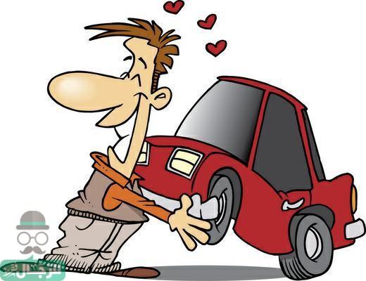 إن كنت من محبي السيارات إليك 10 وظائف تصلح لك