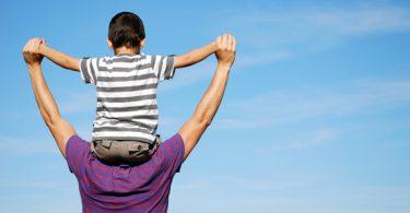 دروس الحياة .. 15 عشر درس في الحياة يجب أن تعلمها لأطفالك