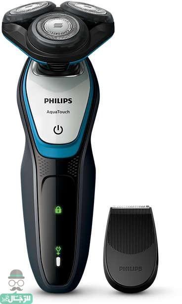 فيليبس s5070
