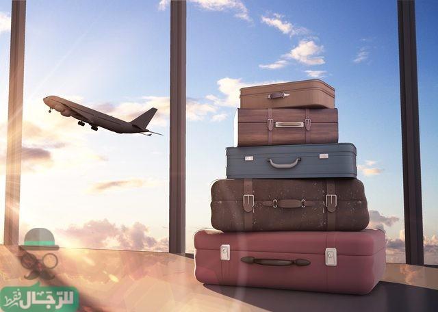 20 نصيحة من المحترفين في السفر .. لكي توفر المال ، الوقت والتوتر