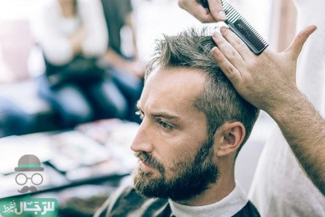 أفضل صبغة شعر للرجال لعام 2018 .. أختر الأفضل بالنسبة لك