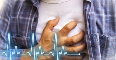 5 أشياء غير معروفة تخبرك أنك معرض للإصابة بـ أزمة قلبية .. تعرف عليها
