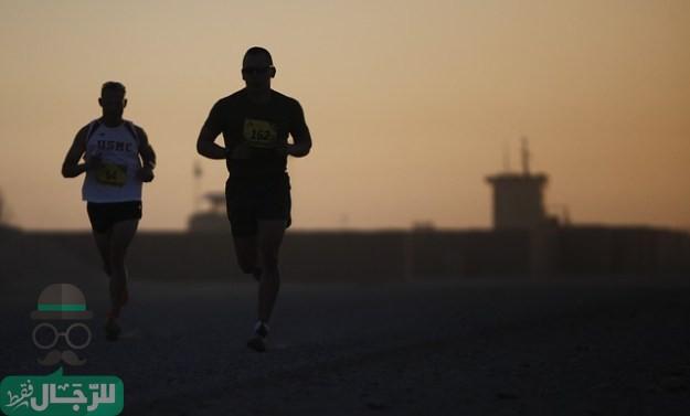 21 تغيير بسيط من أجل حياة صحية أسعد وأفضل على المدى البعيد