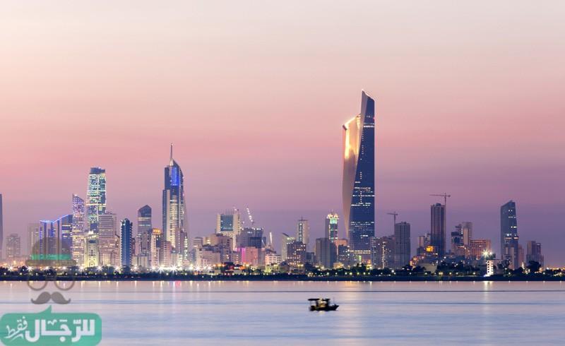 افضل الأماكن السياحية في الكويت
