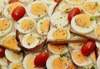 أكلات خليجية شعبية لزيادة القدرة الجنسية عند الرجال