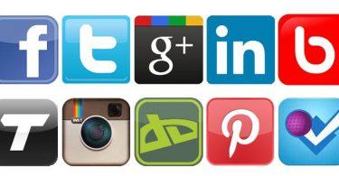 7 آثار سلبية لمواقع التواصل الاجتماعي على حياتنا