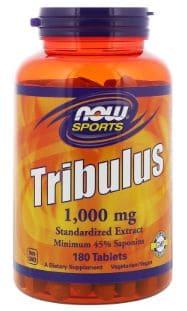 تريبولوس